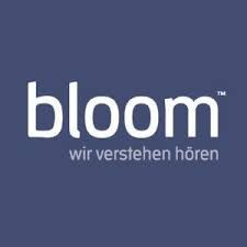 Bloom Hörakustik GmbH