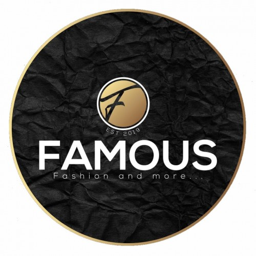 famous.fashion  / Stadtgalerie