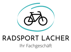 Radsport Lacher