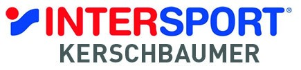 Intersport Kerschbaumer