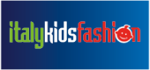 Italy Kids Fashion