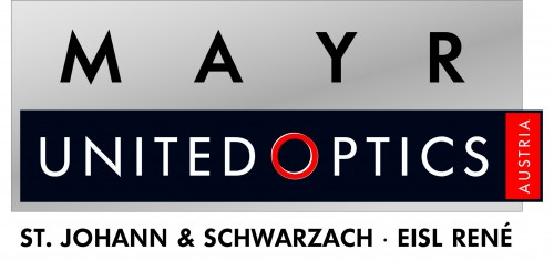 Mayr United Optics Schwarzach