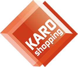 KARO Shoppingcenter