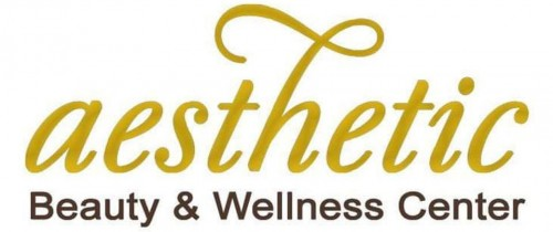 Aesthetic Beauty & Wellness Center